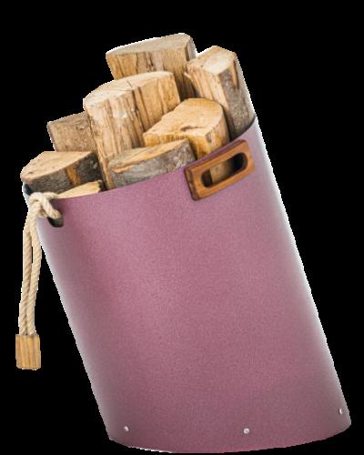 portalegna-viola-con-legna