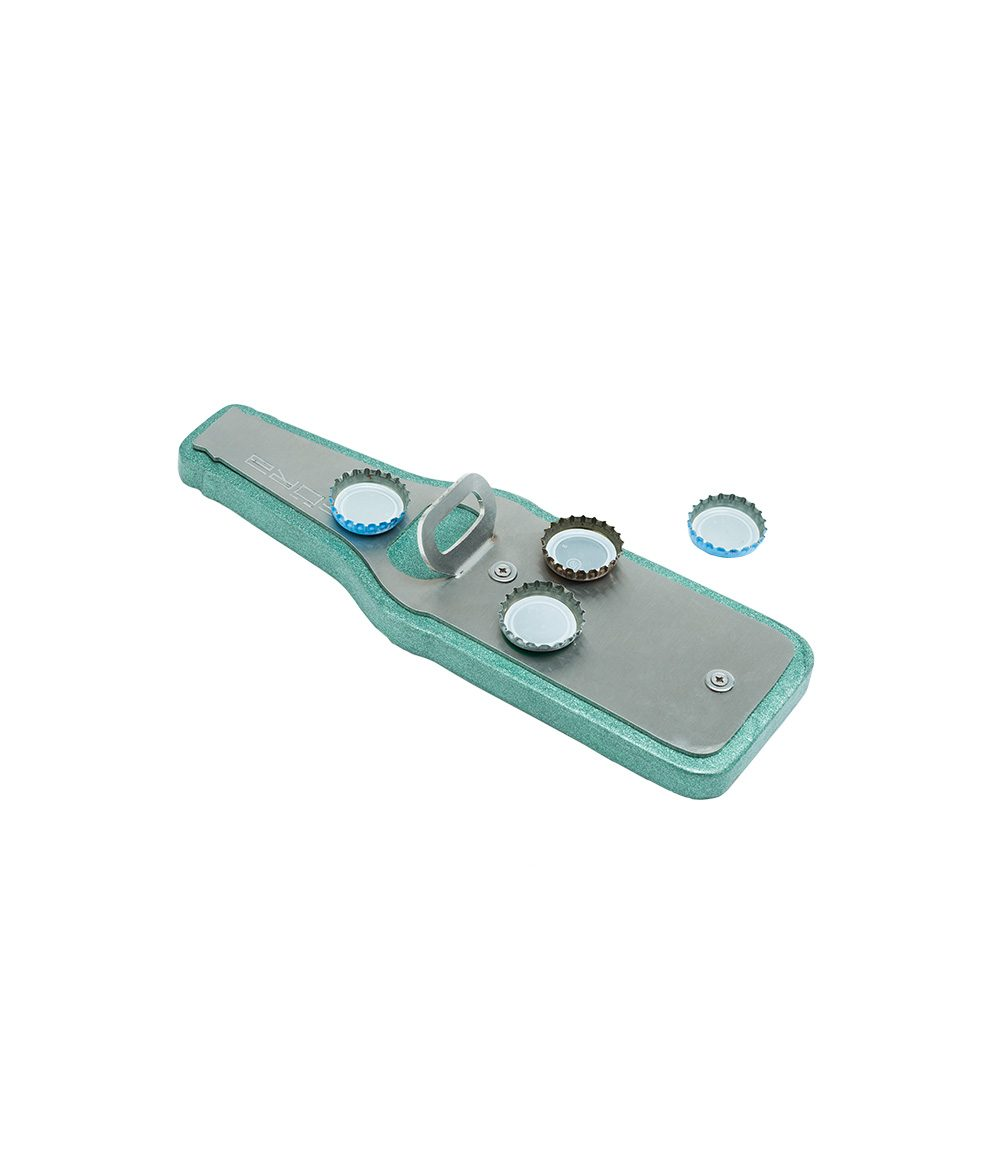 Apribottiglia-magnetico-3-2