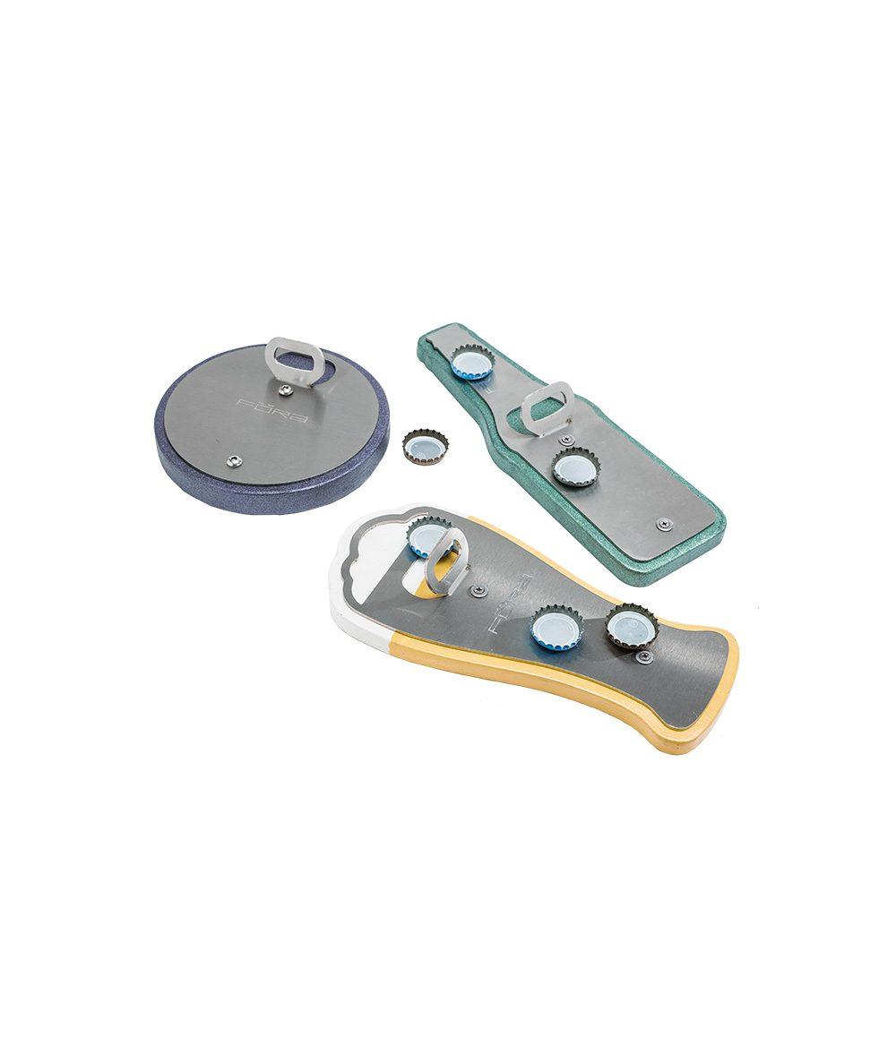 Apribottiglia-magnetico-tris